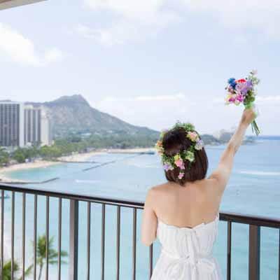ハワイ撮影_000029