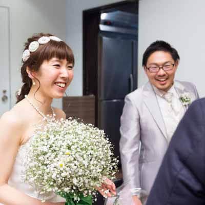 LOGIC豊洲(結婚式/二次会)_000010