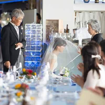 結婚(結婚式/二次会)_000048