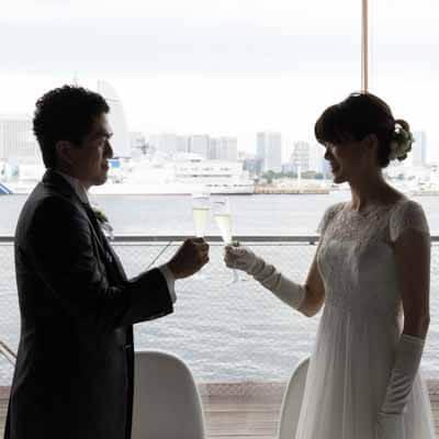 結婚(結婚式/二次会)_000050