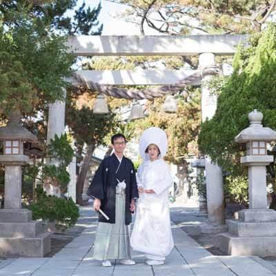 森戸神社(結婚式/二次会)_000052