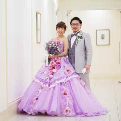 アニ豊洲(結婚式/二次会)_000029