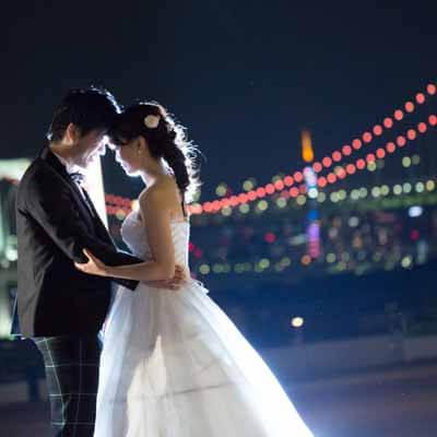 LOGIC豊洲(結婚式/二次会)_000014
