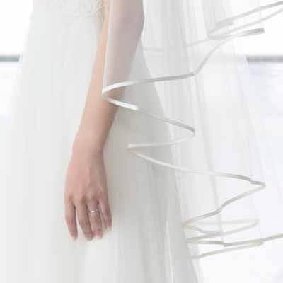 結婚(結婚式/二次会)_000049