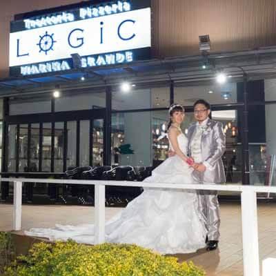 LOGIC豊洲(結婚式/二次会)_000011