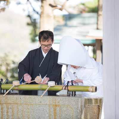 森戸神社(結婚式/二次会)_000057