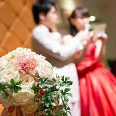 アニ東京ベイ(結婚式/二次会)_000035