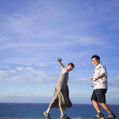 ハワイ撮影_000046