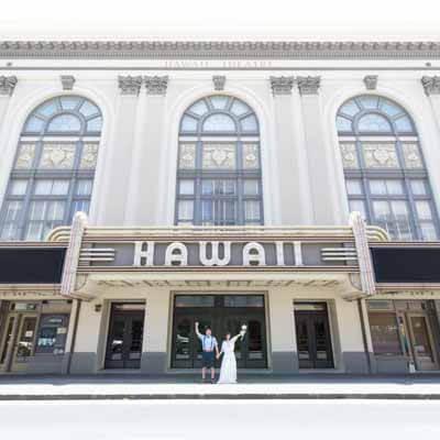 ハワイ撮影_000031