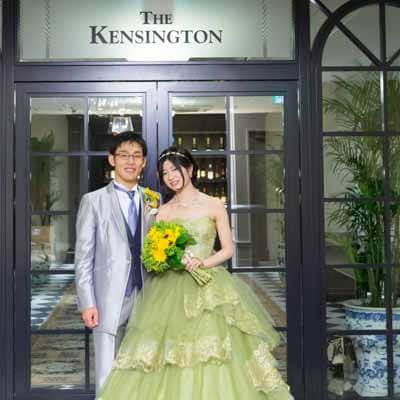 アニ東京ベイ(結婚式/二次会)_000036
