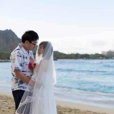 ハワイ撮影_000055