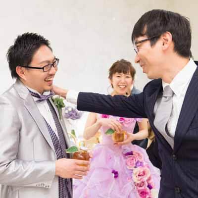 アニ豊洲(結婚式/二次会)_000028