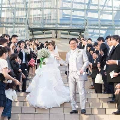 アニ豊洲(結婚式/二次会)_000017