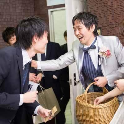 二次会(結婚式/二次会)_000068