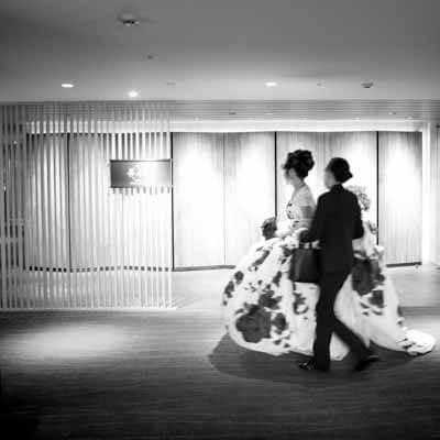 高輪プリンス(結婚式/二次会)_000042