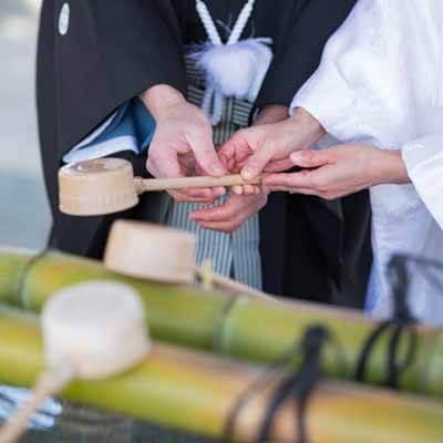 森戸神社(結婚式/二次会)_000058