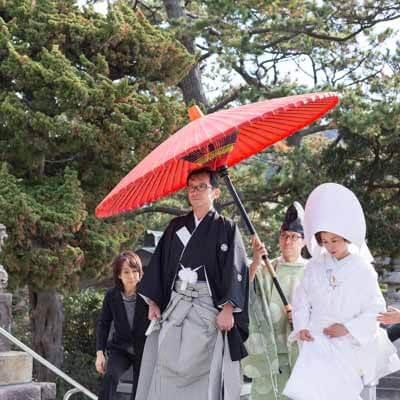 森戸神社(結婚式/二次会)_000059
