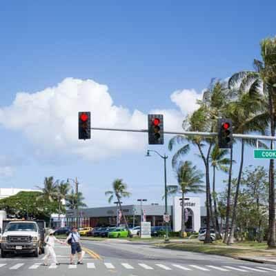 ハワイ撮影_000037