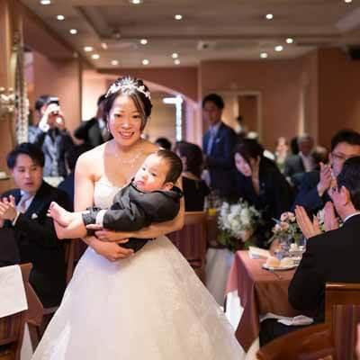 セントマーガレットウェディング(結婚式/二次会)_000076