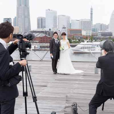 結婚(結婚式/二次会)_000046