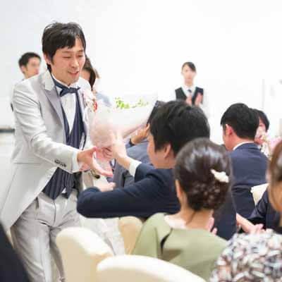 二次会(結婚式/二次会)_000067