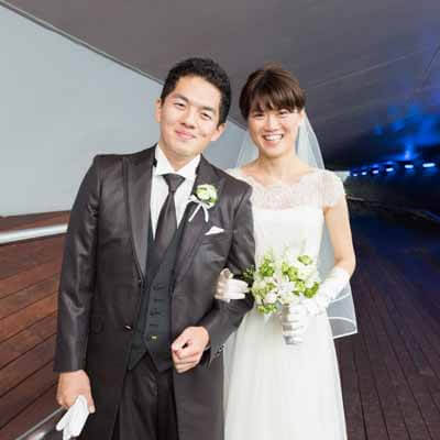 結婚(結婚式/二次会)_000044