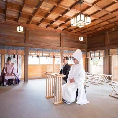 森戸神社(結婚式/二次会)_000061