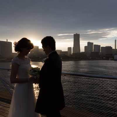 結婚(結婚式/二次会)_000051