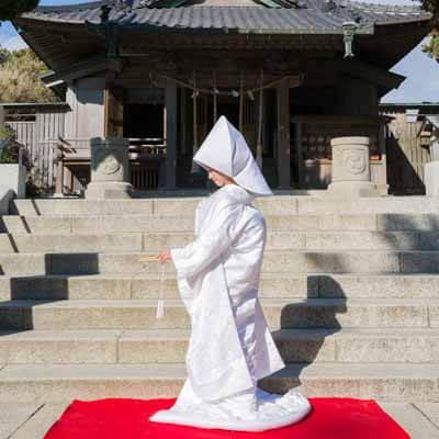 森戸神社(結婚式/二次会)_000064