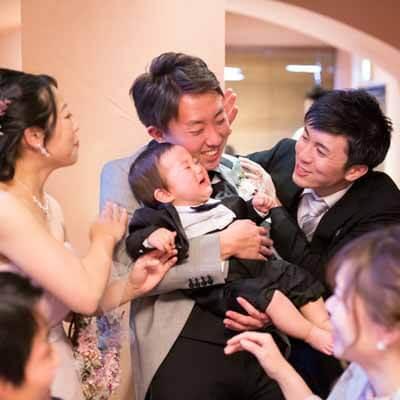 セントマーガレットウェディング(結婚式/二次会)_000077