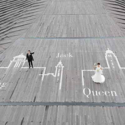 結婚(結婚式/二次会)_000045