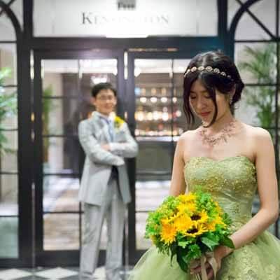 二次会横浜迎賓館(結婚式/二次会)_000037