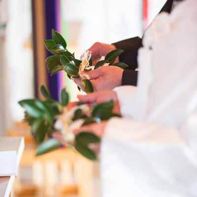 森戸神社(結婚式/二次会)_000063