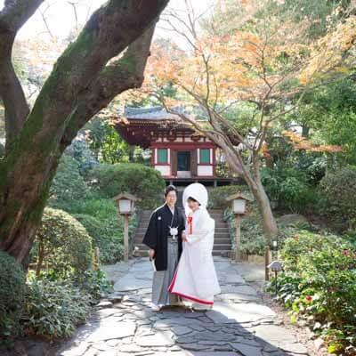 高輪プリンス(結婚式/二次会)_000041
