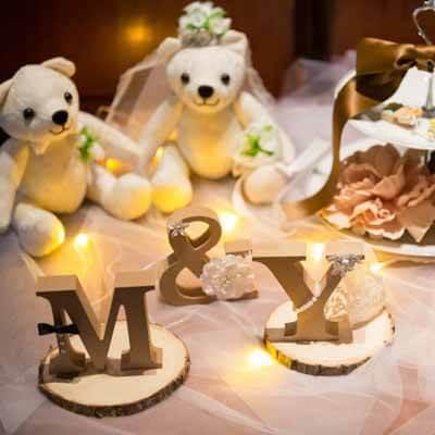 セントマーガレットウェディング(結婚式/二次会)_000070