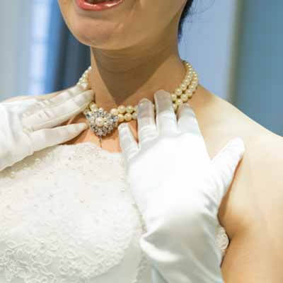 京王プラザ(結婚式/二次会)_000001