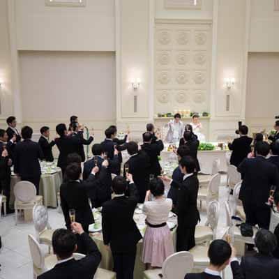 アニ豊洲(結婚式/二次会)_000021