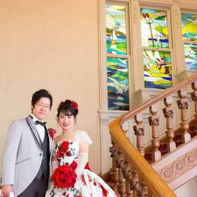 高輪プリンス(結婚式/二次会)_000043