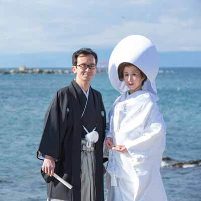 森戸神社(結婚式/二次会)_000055