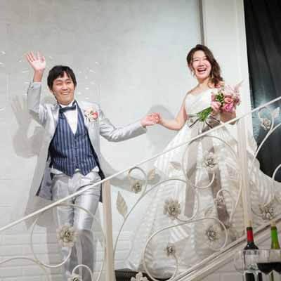 二次会(結婚式/二次会)_000065