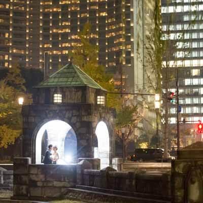 東京駅(前撮り)_000056
