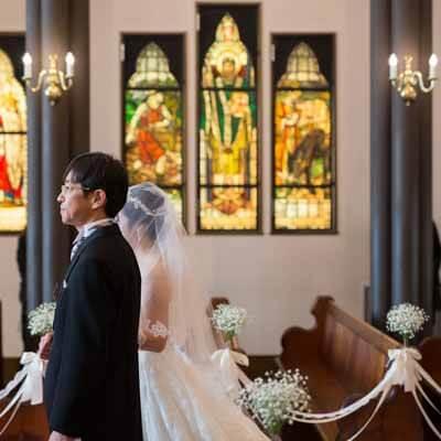 セントマーガレットウェディング(結婚式/二次会)_000072