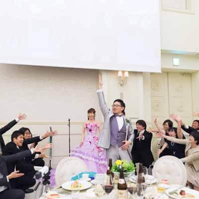 アニ豊洲(結婚式/二次会)_000023