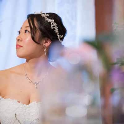 セントマーガレットウェディング(結婚式/二次会)_000074