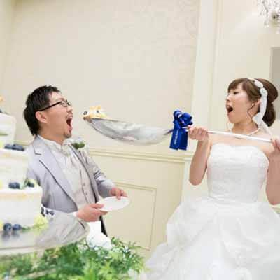 アニ豊洲(結婚式/二次会)_000022