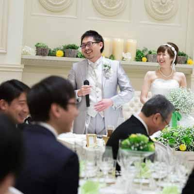 アニ豊洲(結婚式/二次会)_000020