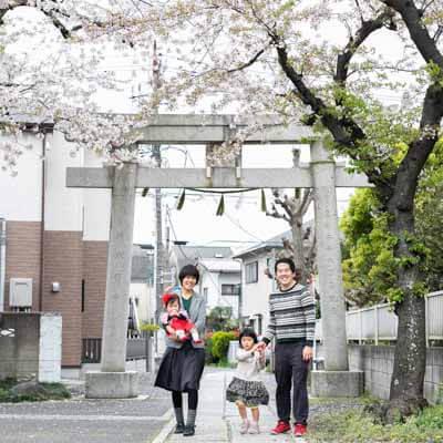 諏訪神社(記念写真)_0011