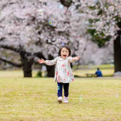 桜(記念写真)_0006