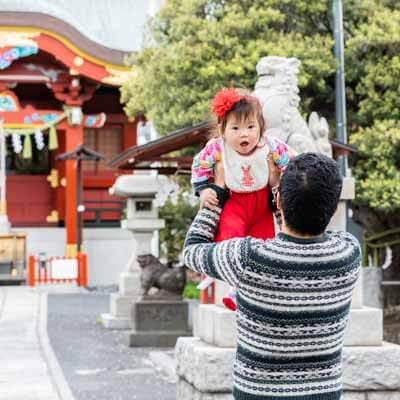 諏訪神社(記念写真)_0001