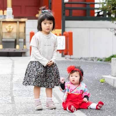 諏訪神社(記念写真)_0006
